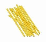 Marking Pencils (10 pack) Yellow or White