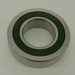 Sealed Bearing for Haus Machine
